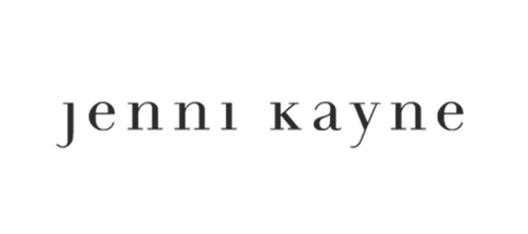jk_logo.png
