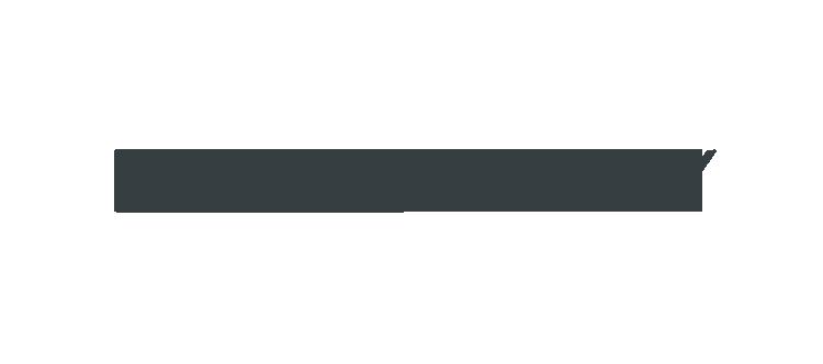 rd_logo.png