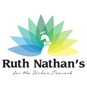 Ruth Nathan's Bow Ties & Accessories