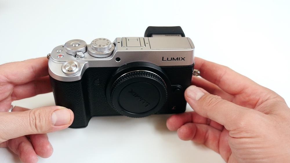 Lumix GX8 5.jpg
