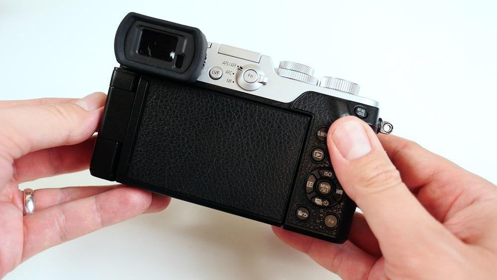 Lumix GX8 6.jpg