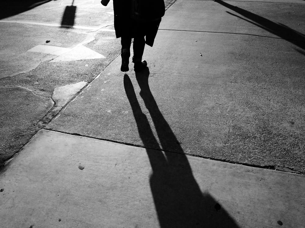 shadow-play.jpg