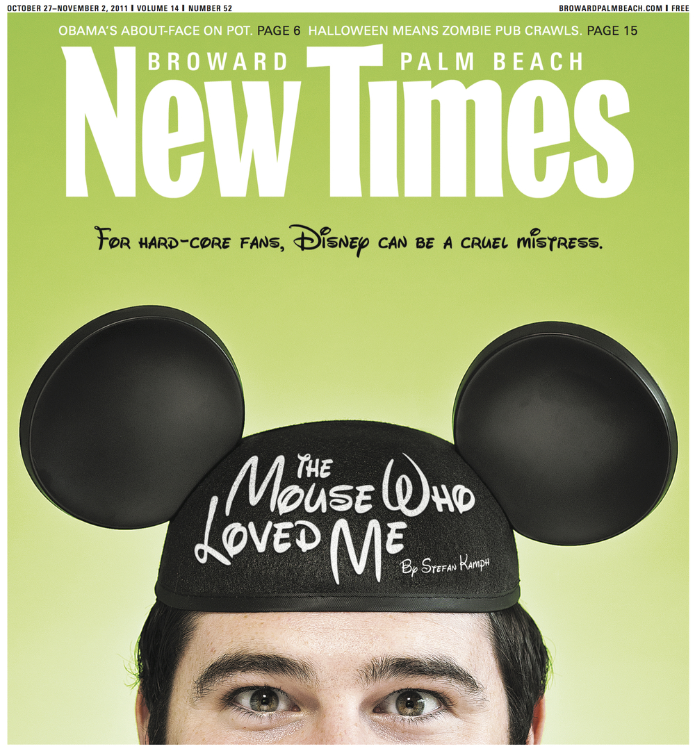Cover-Disney_NewTimes.jpg