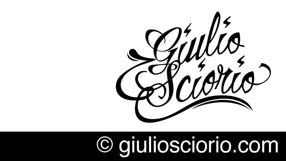 watermark-giulio-sciorio.jpeg