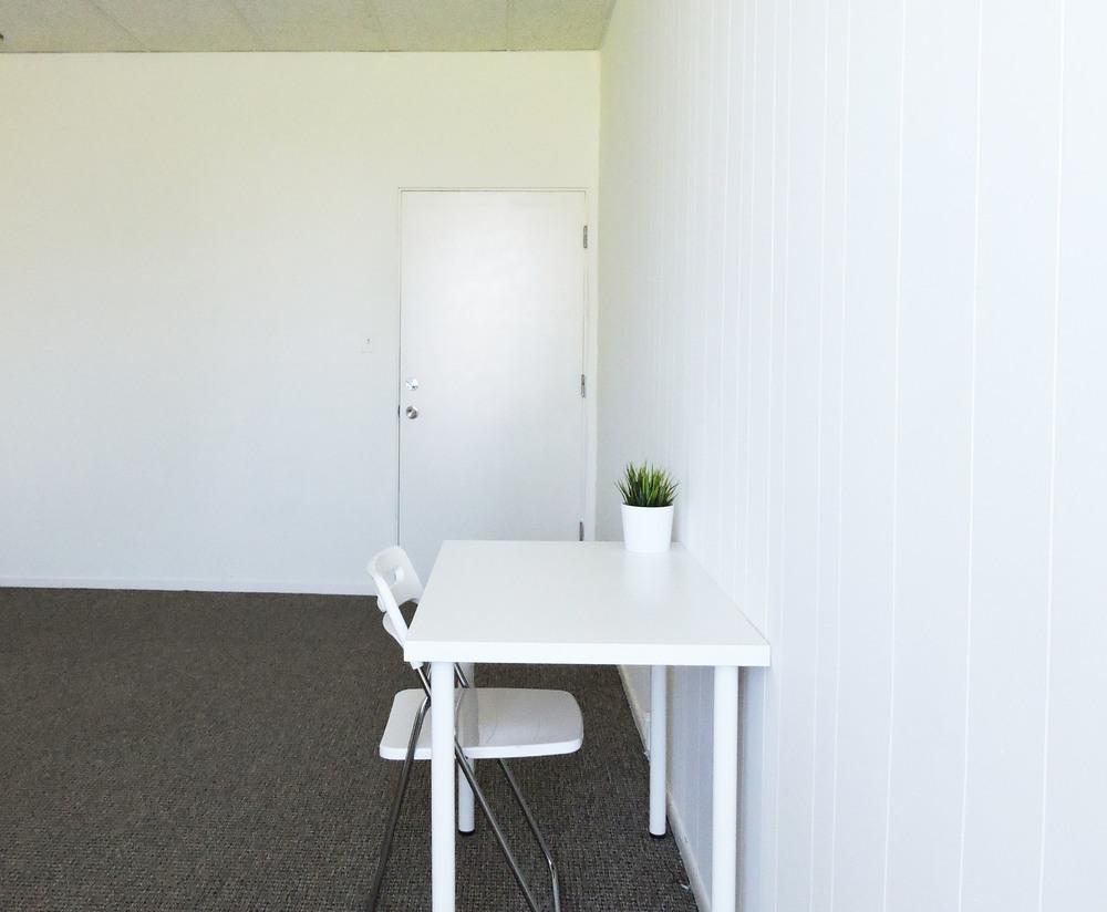 office 101-11.jpg