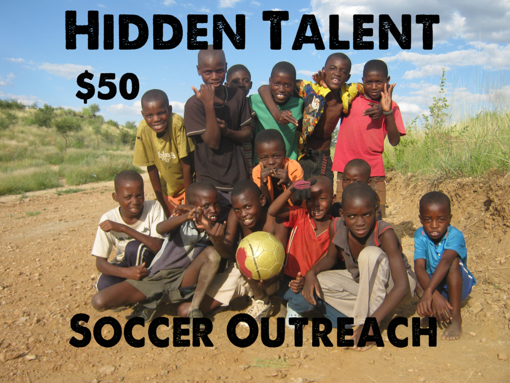 Soccer Outreach-1.png