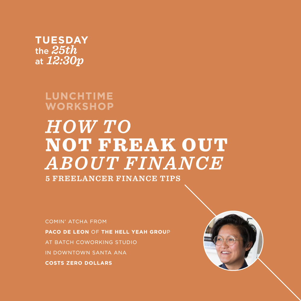 Batch-Workshops-180925-Finance-Freakout.png