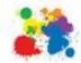 Diversity Logo.jpg