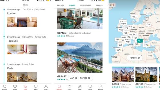 airbnbapp