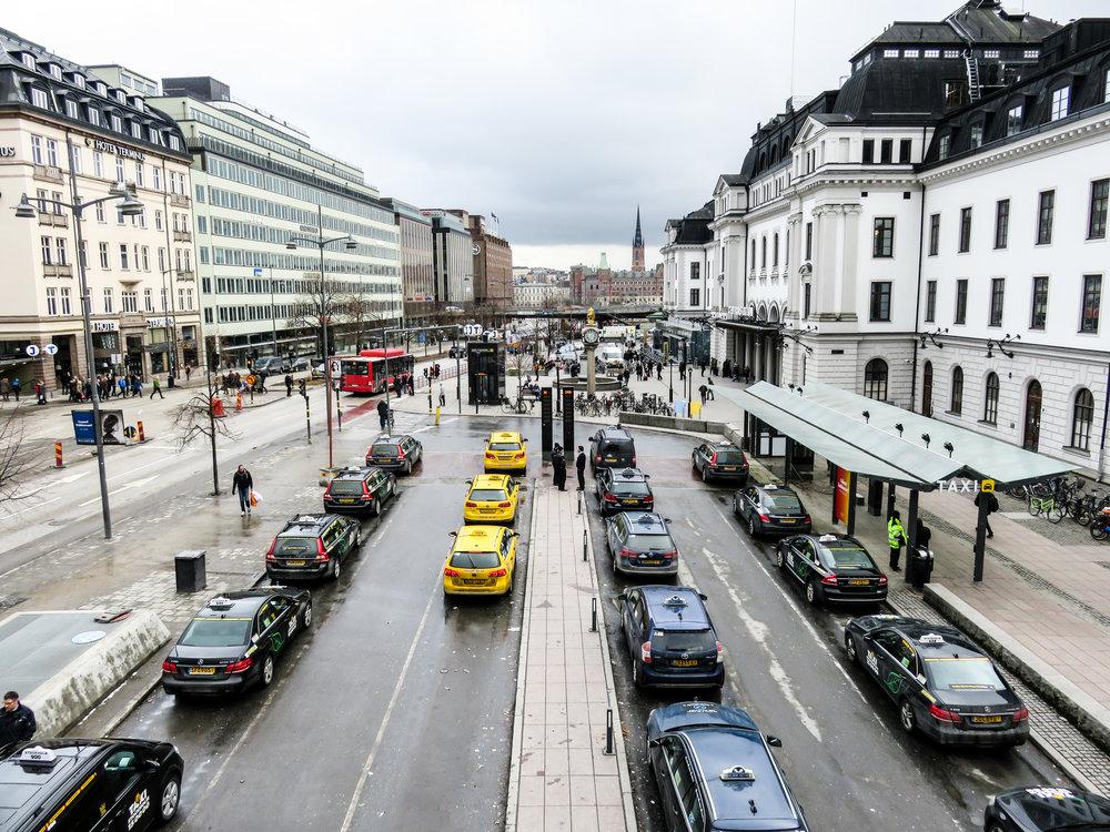 stockholmcitysweden