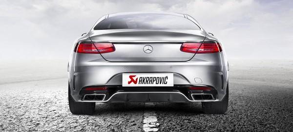 Mercedes S63 rear.jpg