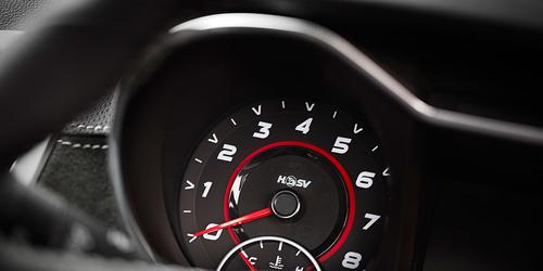 HSV gauge.jpg