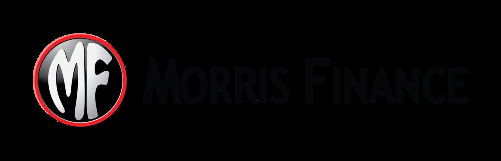 MF logo 2.png