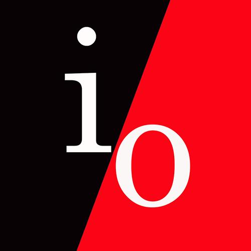 iO_icon.jpg