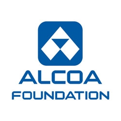 Alcoa Foundation