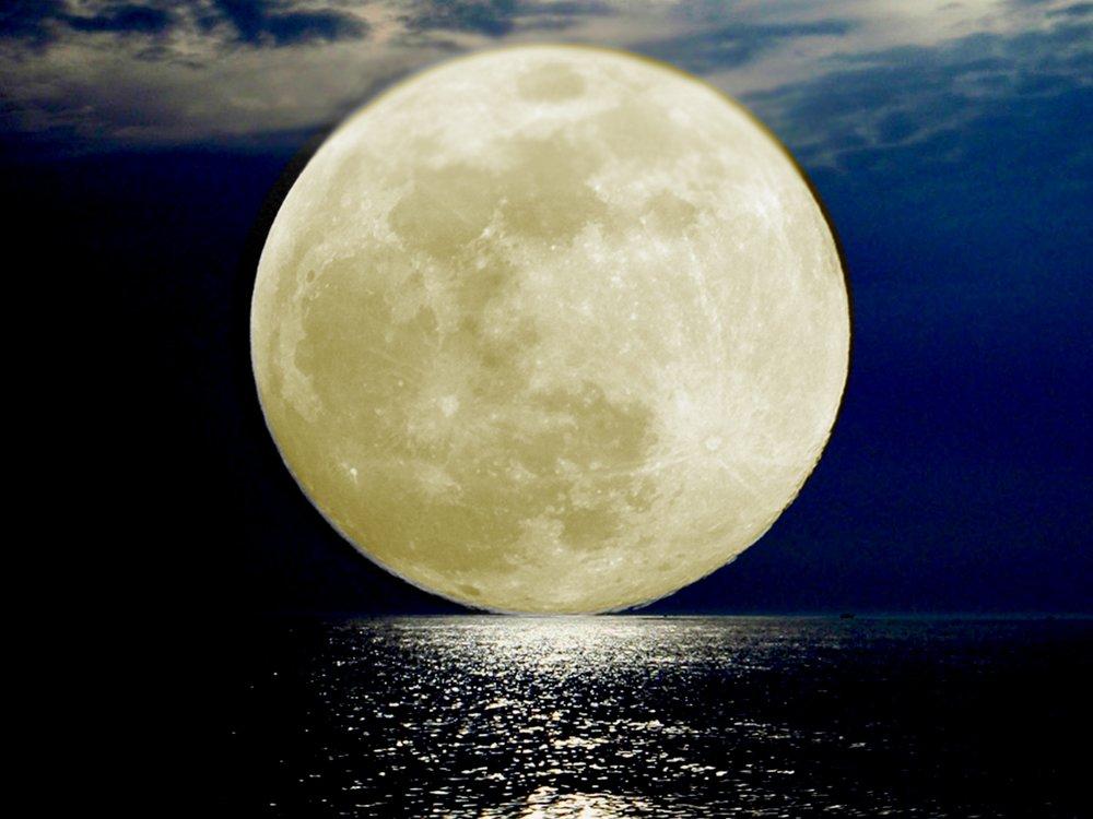 full-moon-237523.jpg
