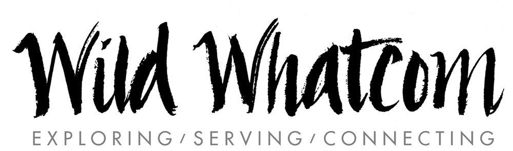 Wild-Whatcom-logo-600dpi.jpg