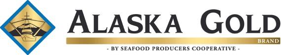 alaska gold logo in JPEG.jpeg