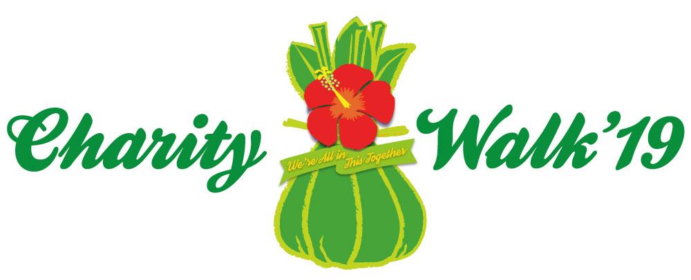 charitywalk-2019-logo-wide-color-web__002_.jpg