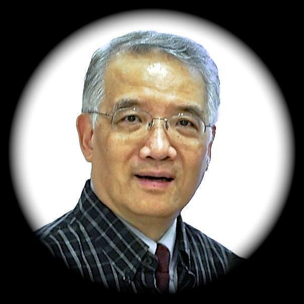 Dr. Bayer Lee