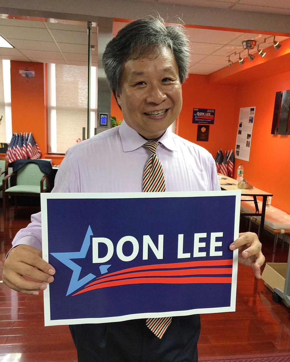 Copy of Don Lee