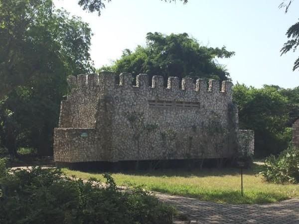 Kaole-ruins-3-600x449.jpg