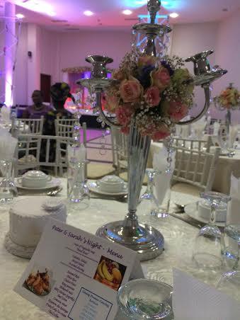 Reception-table-decor.jpg