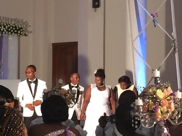 Bridal-party-at-wedding-600x449.jpg