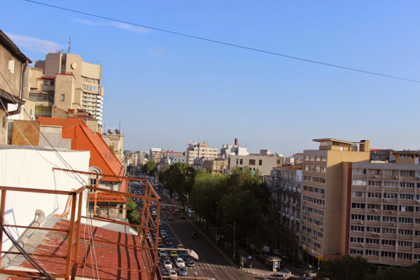 view-2-600x400.jpg