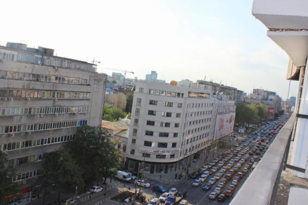 view-1-600x400.jpg