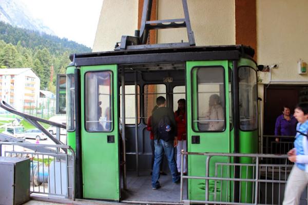 cable-car-600x400.jpg