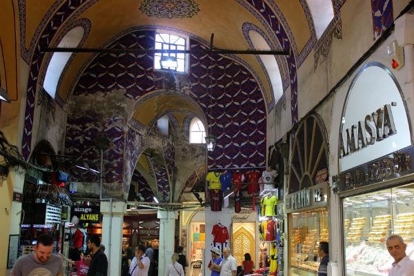grand-bazaar2.jpg