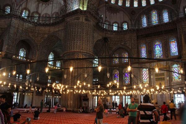 blue-mosque-4.jpg
