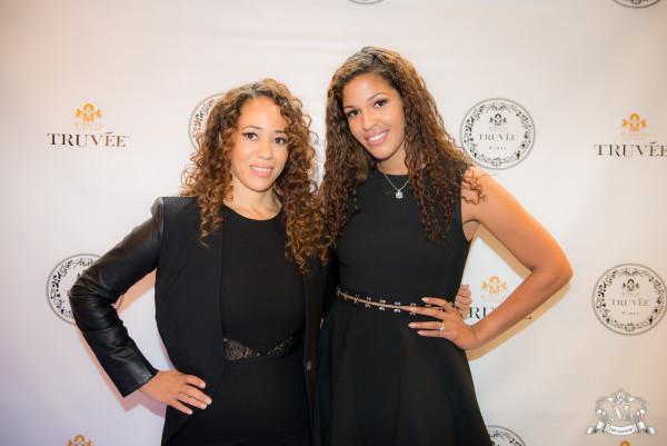 McBride Sisters
