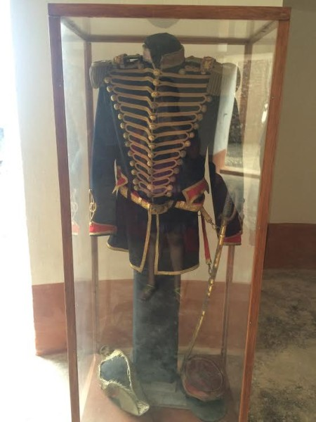 uniform-450x600.jpg