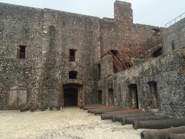 citadelle2-600x450.jpg