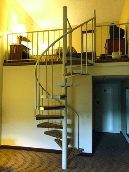 loft-450x600.jpeg