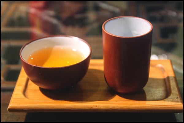 tea-600x402.png
