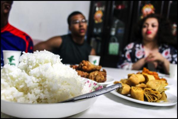 food3-600x401.png