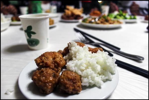 food5-600x402.png