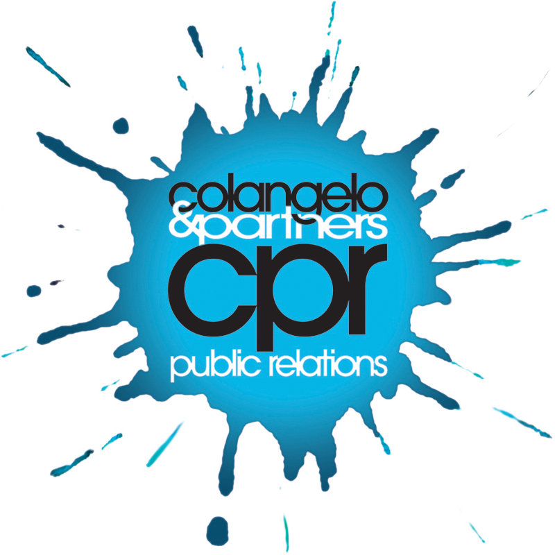 cpr-logo-l.png