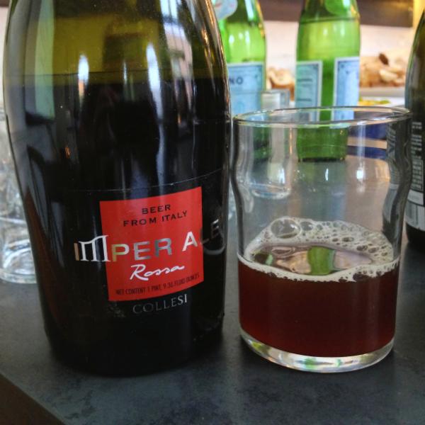 italian beer.jpg