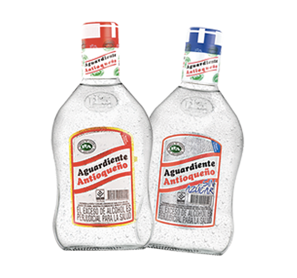 aguardiente  Aguardiente: Colombia's Fire Water — WILL DRINK FOR TRAVEL