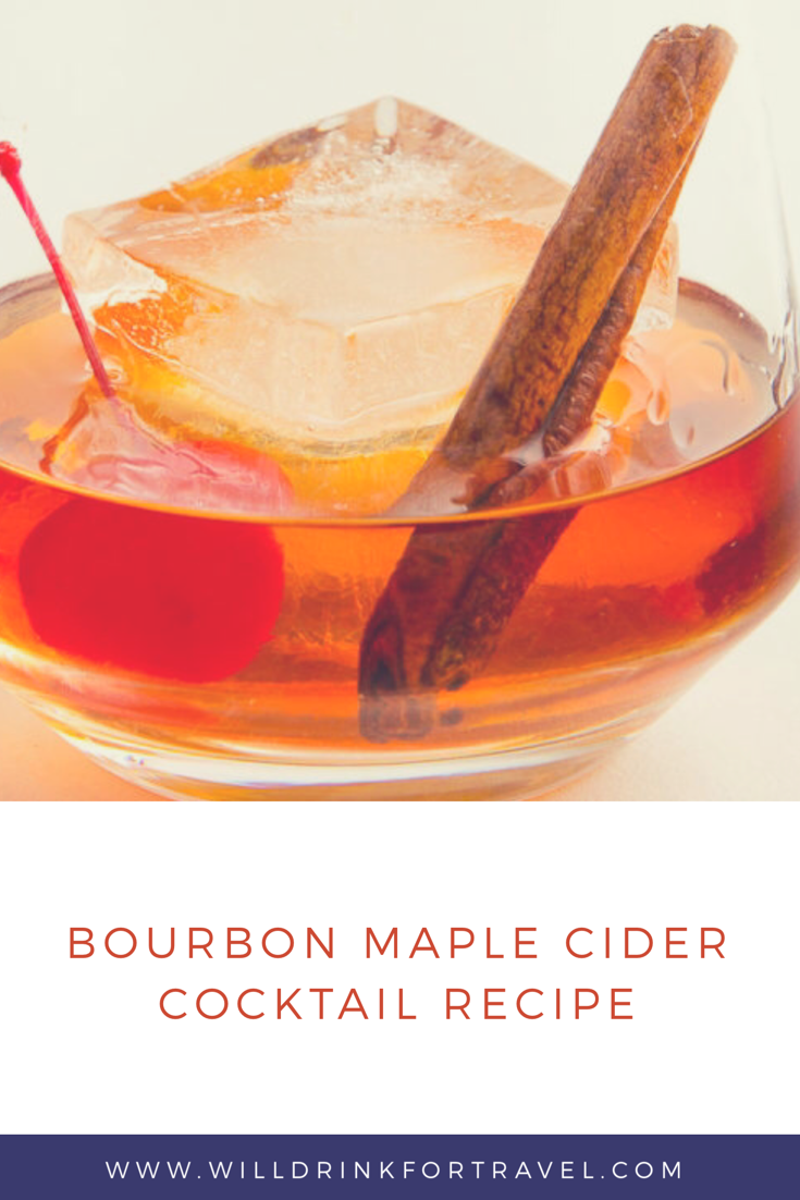 maple bourbon.png