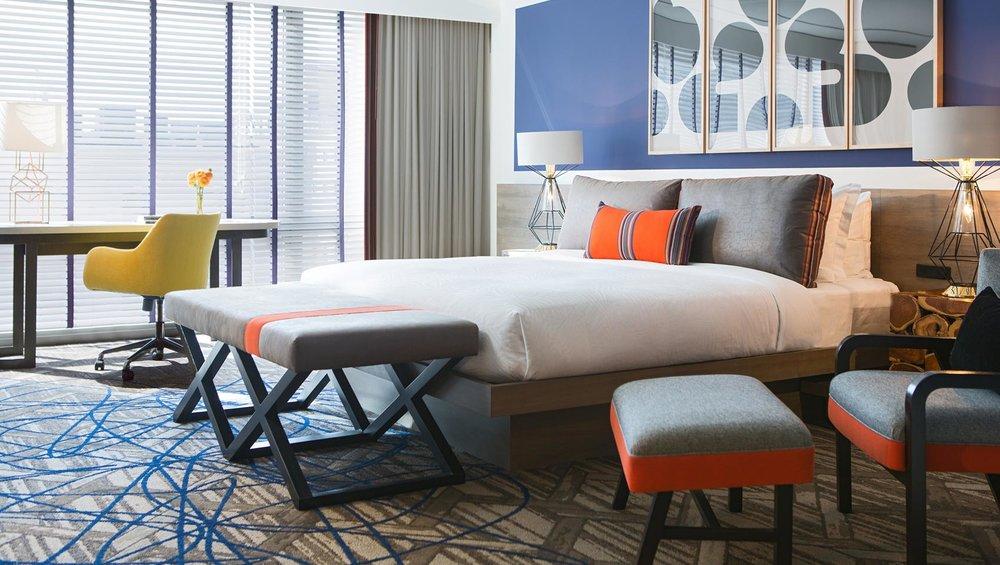 Source: hotelpalomar-dc.com