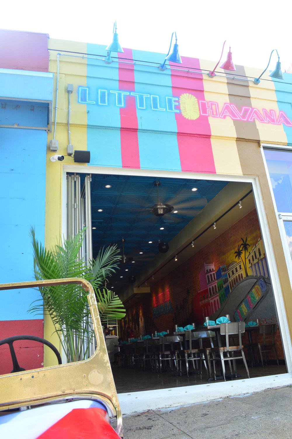 Little Havana_exterior.JPG
