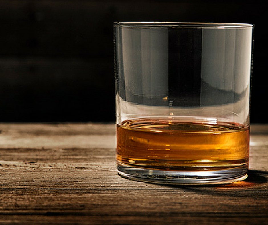 FB-Bourbon-in-a-Glass.png