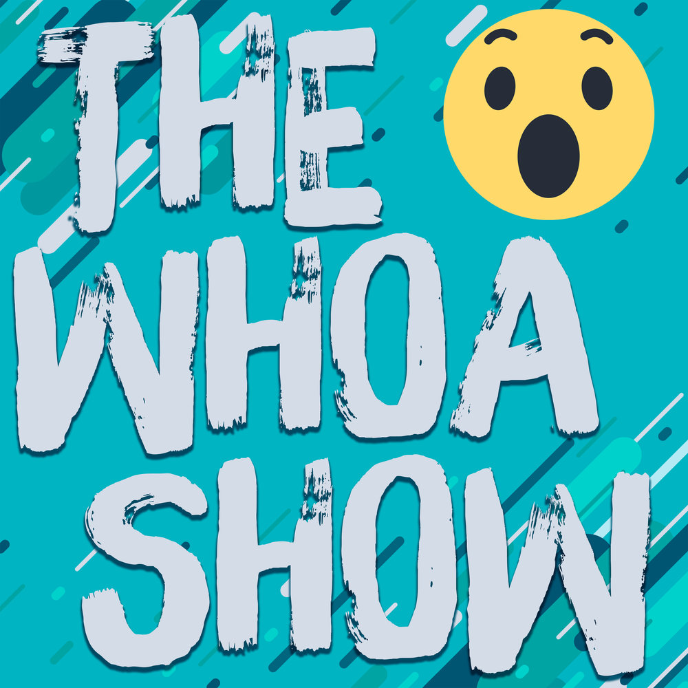 WHOA SHOW LOGO blue.jpg