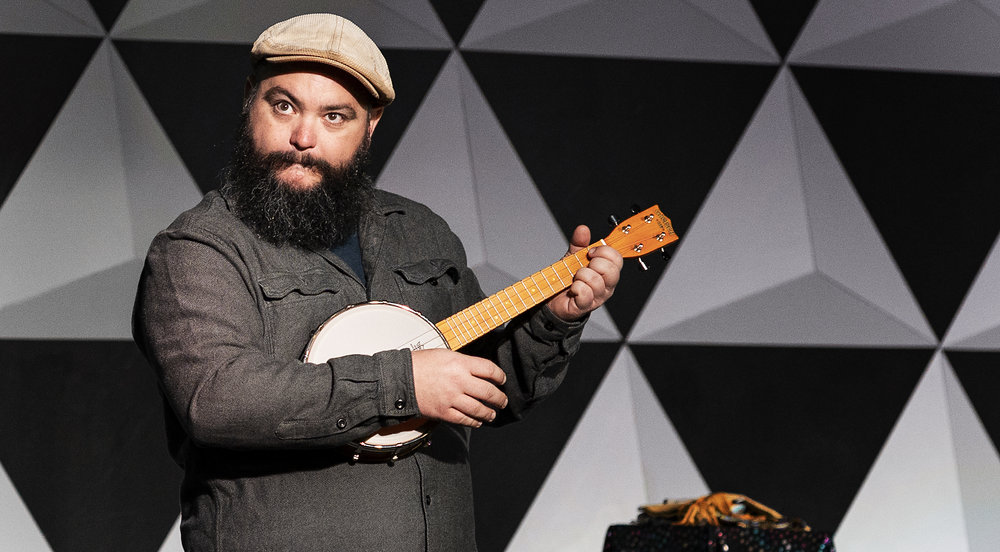 Banjo Keith.jpg