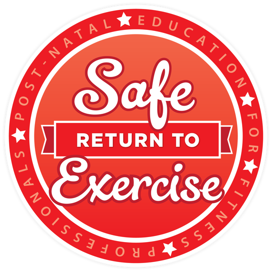 JD_2016_Safe Return to Exercise_LOGO_FA.png